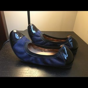 Rylko flats, great condition